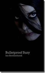 bulletproof_suzy