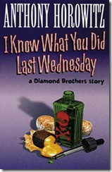 I_Know_What_You_Did_Last_Wednesday