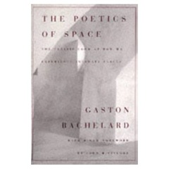 the_poetics_of_space